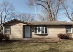 Foreclosed Home en ASHLAND AVE, Steger, IL - 60475