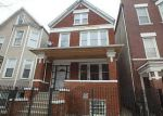 Foreclosed Home in S BISHOP ST, Chicago, IL - 60609