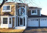 Foreclosed Home en PIN OAK TRL, Aurora, IL - 60506