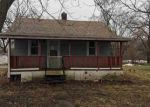 Foreclosed Home en ARLINE AVE, Rockford, IL - 61101
