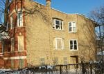 Foreclosed Home in S MAY ST, Chicago, IL - 60621