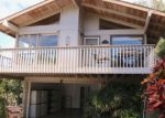 Foreclosed Home en LOWER HONOAPIILANI RD, Lahaina, HI - 96761