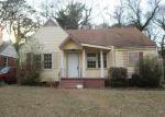 Foreclosed Home in WESTRIDGE RD SW, Atlanta, GA - 30311