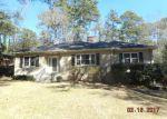 Foreclosed Home en HAWTHORNE RD, Macon, GA - 31211