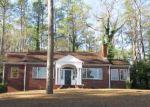 Foreclosed Home en GENERAL WINSHIP DR, Macon, GA - 31204
