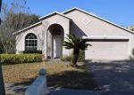 Foreclosed Home en HIDDEN WATER CIR, Riverview, FL - 33578