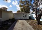Foreclosed Home en N E ST, Lake Worth, FL - 33460