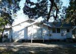 Foreclosed Homes in Saint Petersburg, FL, 33712, ID: F4110638