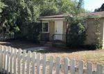 Foreclosed Home en 21ST AVE N, Saint Petersburg, FL - 33710
