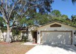 Foreclosed Homes in West Palm Beach, FL, 33411, ID: F4110645