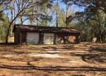 Foreclosed Home in DYKES RD, Pensacola, FL - 32534