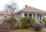 Foreclosed Home en UTICA ST, Milford, CT - 06461