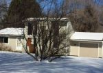 Foreclosed Home in PINE BUSH RD, Stone Ridge, NY - 12484