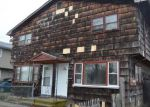 Foreclosed Home en WOODEND RD, Stratford, CT - 06615
