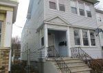 Foreclosed Home en HOBSON ST, Newark, NJ - 07112
