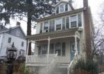 Foreclosed Home in HUDSON TER, Marlboro, NY - 12542
