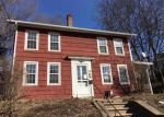 Foreclosed Home en PIEDMONT ST, Waterbury, CT - 06706