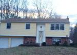 Foreclosed Home en SHERRI WAY, Clementon, NJ - 08021