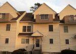 Foreclosed Home en JONATHON CT, Egg Harbor Township, NJ - 08234