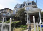 Foreclosed Home en W HANSBERRY ST, Philadelphia, PA - 19144