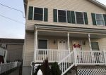 Foreclosed Home en GRAMMERCY PL, Atlantic City, NJ - 08401