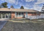 Foreclosed Home en CONWAY RD, Harrisburg, PA - 17111