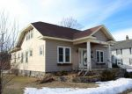 Foreclosed Home in RANDALL AVE, Rhinelander, WI - 54501