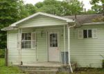Foreclosed Home en PRIDDIE ST, Huntington, WV - 25705