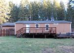 Foreclosed Home en E CLONAKILTY DR, Shelton, WA - 98584