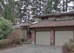 Foreclosed Home en 142ND ST SE, Bothell, WA - 98012