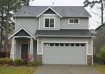 Foreclosed Home en 181ST ST E, Puyallup, WA - 98375