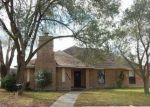 Foreclosed Home en WEISKOPF LN, Corpus Christi, TX - 78413