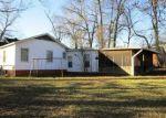 Foreclosed Home en S MARTIN ST, Kilgore, TX - 75662