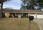 Foreclosed Home en IVY LN, Longview, TX - 75605