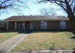 Foreclosed Home en SYBIL CIR, Mesquite, TX - 75149