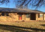 Foreclosed Home en TAYLOR, Merkel, TX - 79536
