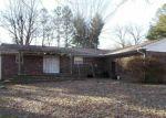 Foreclosed Home en RALPH PUCKETT RD, South Fulton, TN - 38257