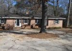 Foreclosed Home in ATLANTIC DR, Columbia, SC - 29210
