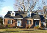 Foreclosed Home in TOWNSEND AVE, Gastonia, NC - 28052