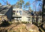 Foreclosed Homes in Lexington, SC, 29072, ID: F4110984