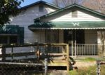 Foreclosed Home en QUEEN ST, Sumter, SC - 29150
