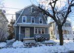 Foreclosed Home en CUMERFORD ST, Providence, RI - 02909