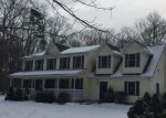 Foreclosed Home en MILL CREEK DR, Cresco, PA - 18326