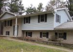 Foreclosed Home en PINOAK RD, Lehighton, PA - 18235