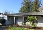 Foreclosed Home en PIONEER DR SE, Salem, OR - 97302
