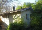 Foreclosed Home en OAKHILL LN, Grants Pass, OR - 97527