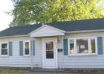 Foreclosed Home en W NORTHGATE PKWY, Toledo, OH - 43612