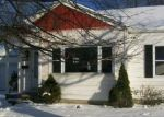 Foreclosed Home en N WESTHAVEN RD, Toledo, OH - 43615