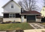 Foreclosed Home en JUMP ST, Bucyrus, OH - 44820