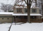 Foreclosed Home en NOTTINGHAM AVE, Youngstown, OH - 44511